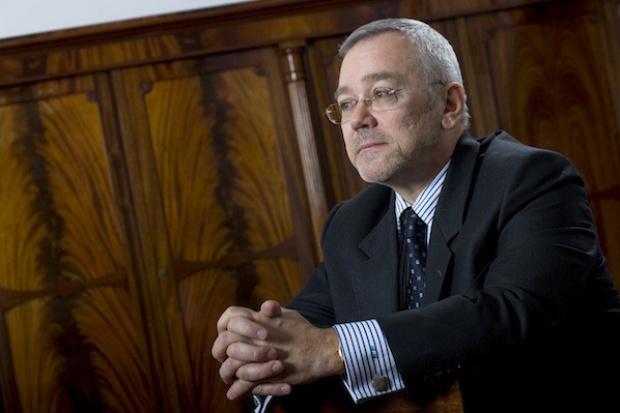 KIG apeluje o powstrzymanie zaostrzania polityki klimatycznej