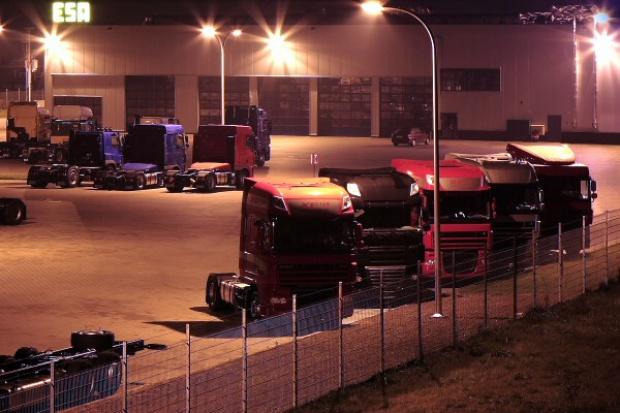 DAF, MAN, Mercedes: najchętniej kupowane ciężarówki