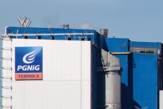 Siekierki: biomasowy przetarg za 310 mln zł rozstrzygnięty