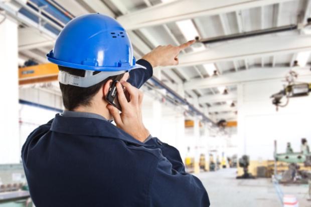 Jakie będą kierunki rozwoju technologii mobilnych dla przemysłu?