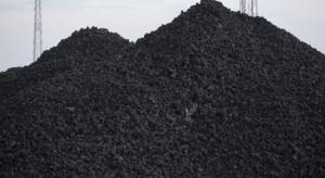 Branża węglowa musi się przygotować do zmian w akcyzie