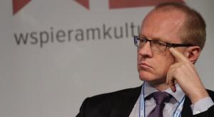 Rumuński nadzór finansowy zgodził sięna Sobolewskiego
