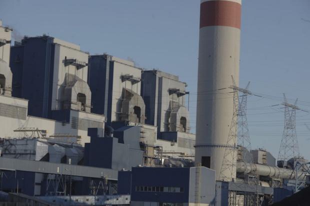 Rozbudowa Elektrowni Opole jest nielegalna?