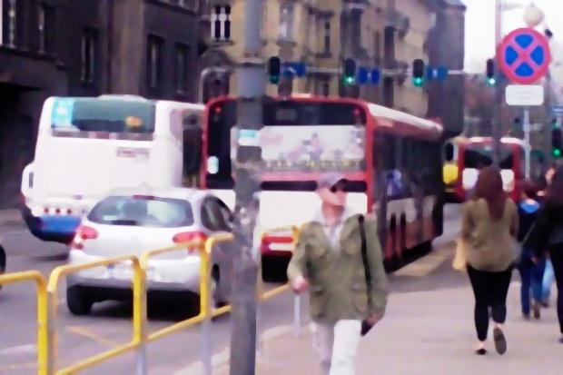 Nie słabnie zainteresowanie używanymi autobusami