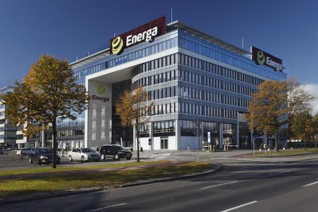 Grupa Energa: wzrost przychodów i zysku w I półroczu 2013 r.