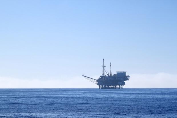 Wielka Brytania: prognoza rekordowego spadku wydobycia ropy i gazu