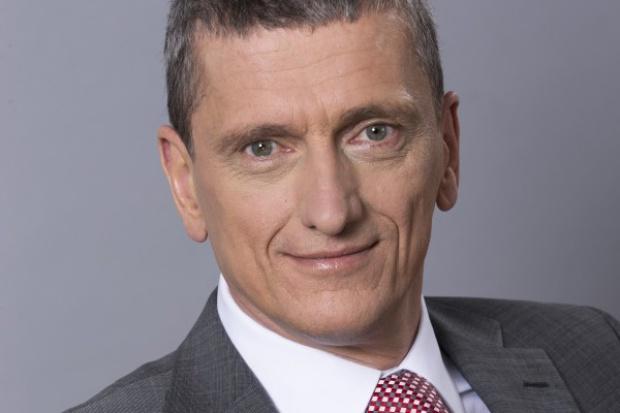 Thomas Lautsch, PG Silesia: ważne jest rynkowe podejście do górnictwa
