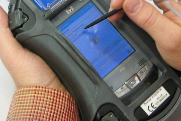 Ekspert PwC o zaawansowaniu prac nad wprowadzeniem inteligentnych systemów pomiarowych