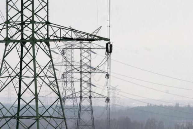 Kopex przestaje handlować energią elektryczną