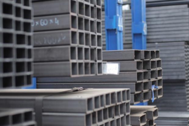 Analitycy i praktycy spodziewają się wzrostu cen stali