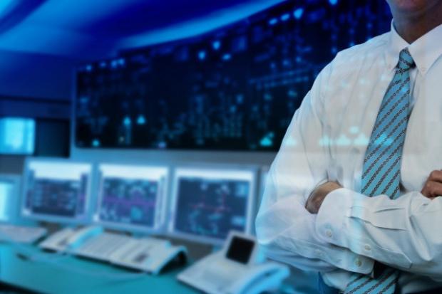 Obszary IT w które będzie inwestował przemysł