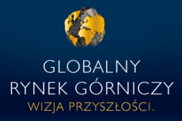Konferencja o przyszłości górnictwa w Polsce i na świecie