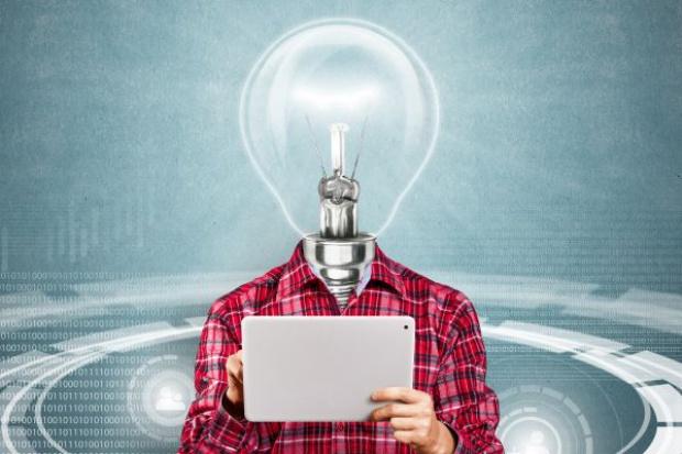 Innowacyjność: sprostać szybkim zmianom