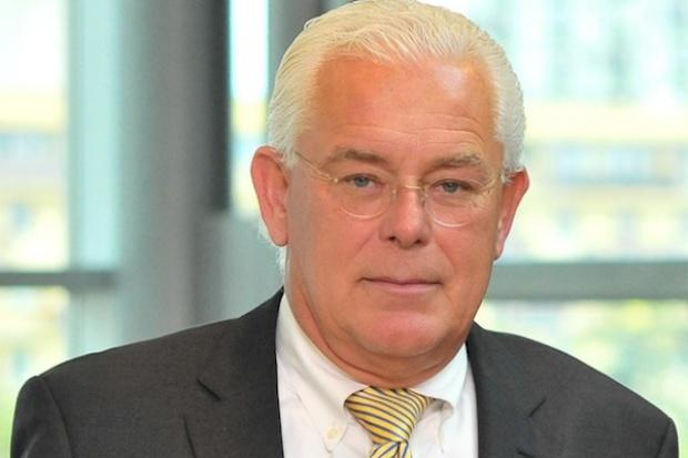 Dow Chemical: gaz łupkowy szansą dla polskiego przemysłu