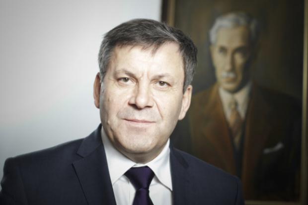Wicepremier Piechociński: przetrwać i utrzymać miejsca pracy w górnictwie