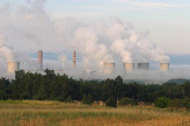 Bilfinger ma kontrakt na odsiarczanie w Elektrowni Turów