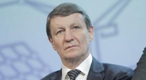 Trójpak energetyczny wejdzie w życie w połowie 2014 r.?