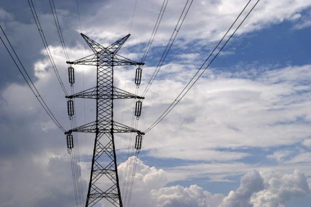 Most energetyczny Polska-Litwa dostanie z UE 263,4 mln zł