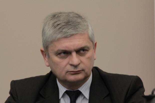 Z. Stopa, prezes Bogdanki: w górnictwie rok 2014 może być jeszcze trudniejszy