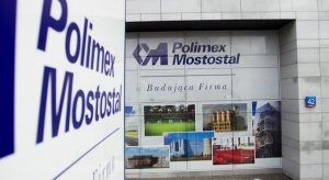 Polimex-Mostostal ma plan odbicia się od dna