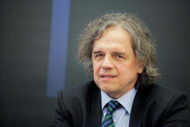 Kilian, PGE: trzeba gwarancji opłacalności dla nowych elektrowni