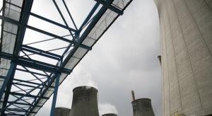 W przyszłym tygodniu negocjacje KW ws. budowy elektrowni
