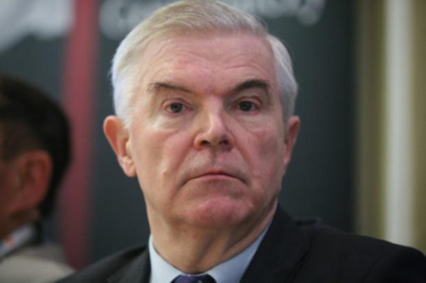 Józef Dubiński, dyrektor GIG: górnictwo potrzebuje innowacyjności