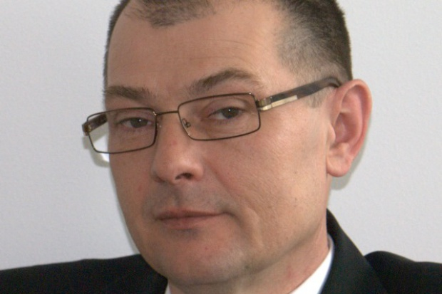 Asseco Poland: wzrasta poziom inwestycji IT w energetyce