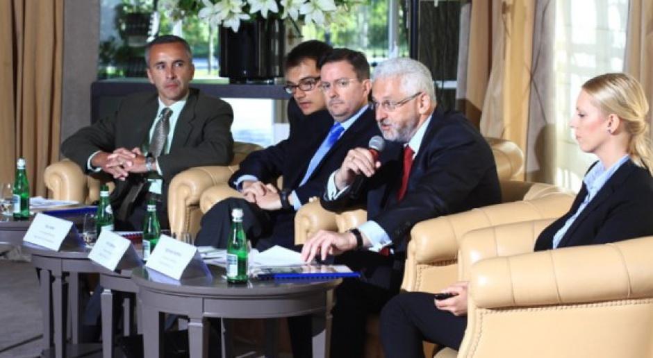 AmeriGas sfinalizował przejęcie części gazowej BP Europe SE w...