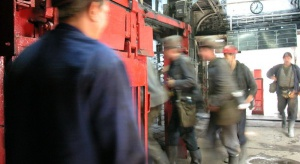 Audyt w spółkach węglowych budzi kontrowersje