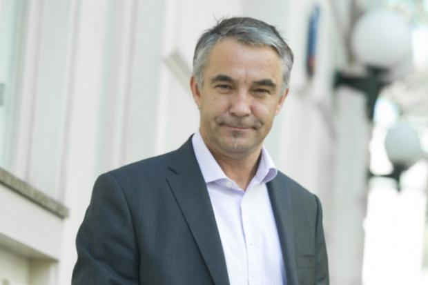 M. Wiśniewski, DM Consus: mniejsza pula darmowych uprawnień CO2