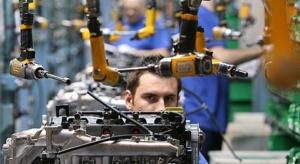 Dawne tyskie Isuzu będzie częścią GM Manufacturing Poland
