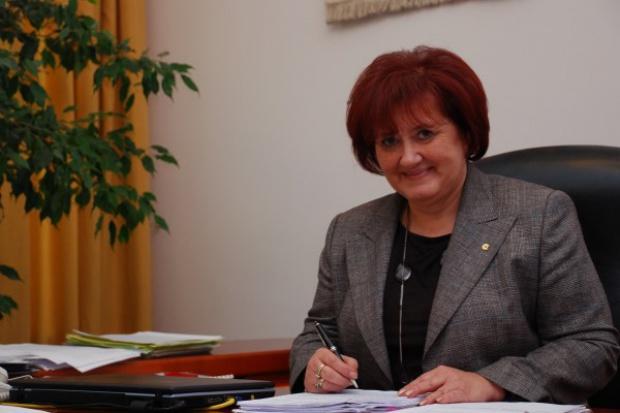 Prezes KW: węgiel i kogeneracja podstawą polskiej energetyki