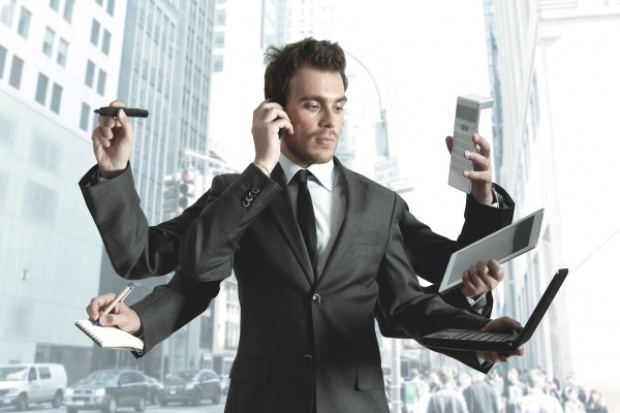 Jak klienci telekomunikacyjni zachowują się w kryzysie?