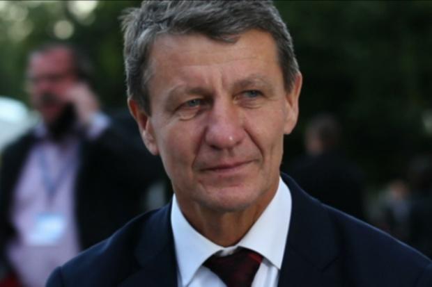 Czerwiński, PO: obligo gazowe korzystne dla odbiorców