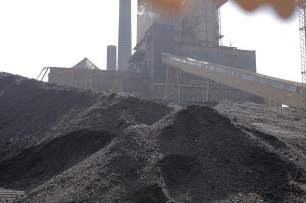 Przebudować energetykę stawiając na węgiel