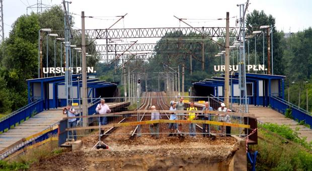 Inwestycje infrastrukturalne: nowa nadzieja