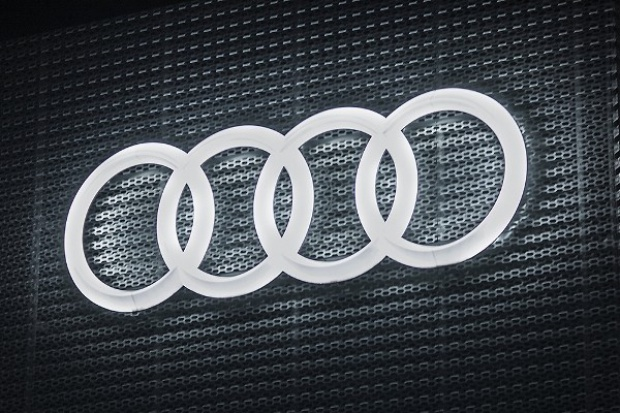 Sierpniowy milion Audi