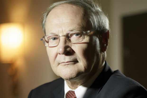 Prof. Mielczarski: Polski nie stać na budowę elektrowni atomowej