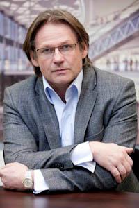 Krzysztof  Apostolidis