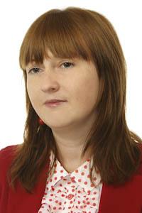 Agata Kopytyńska