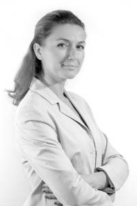 Monika Sułdecka-Karaś