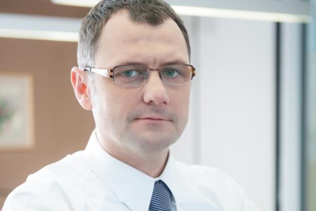 K. Zamasz, Enea: szukamy okazji do inwestycji w kogenerację