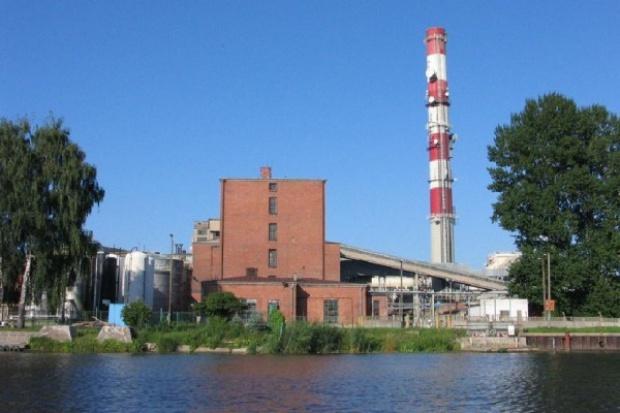 Mostostal W-wa bliski ukończenia biomasowego bloku Energi?