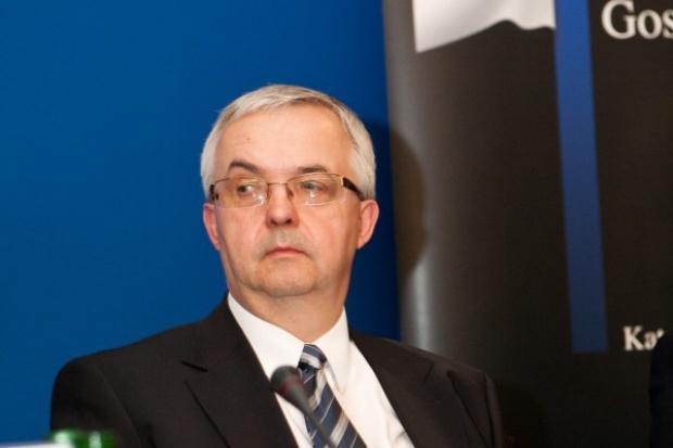 Jacek Korski, były wiceprezes KW: nie unikniemy likwidacji kopalń