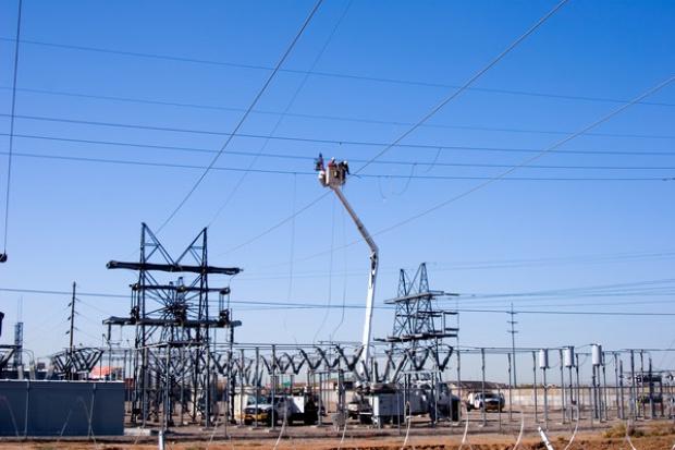 Elektrobudowa nie wybuduje linii przesyłowej za 0,5 mld zł