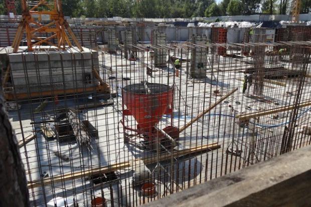 Atal ma wybudować 655 mieszkań w Katowicach