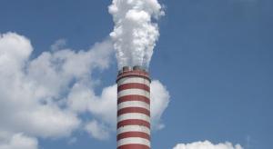 Szykuje się kolejna batalia o pozwolenia na emisję CO2
