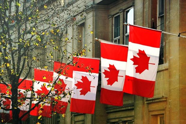 Kanada - czemu ciągną tam nasze firmy?