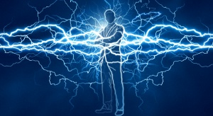 Wybieramy Człowieka z energią